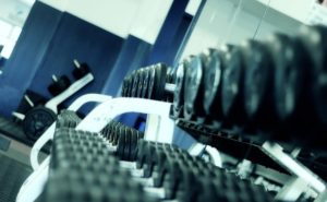 ダイエットするなら毎日トレーニングする!?イメージ